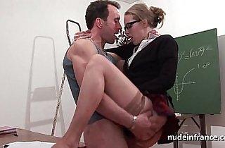 amateur sex, anal, ass, class xxx, europe, fisted, hardcore sex, rope sex