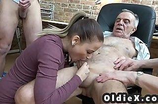 4some, blowjob, cream, cumshots, sexy dad, grandpa xxx, grannies, mature asia