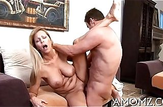 blowjob, cougars, hardcore sex, mature asia, MILF porno, mom xxx, mom-son, old-young