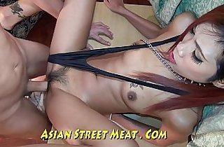 amateur sex, anal, asians, ass, blowjob, bondage, chinese, tits