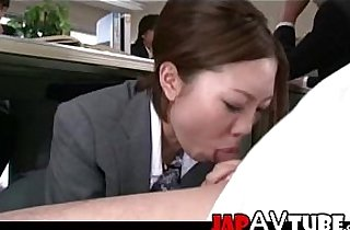 asians, blowjob, tits, hairypussy, hardcore sex, japaneses, officeporn, pussycats