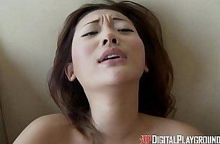 amateur sex, ass, boobs, tits, class xxx, in college, Giant boob, giant titties