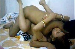 amateur sex, xxx couple, hardcore sex, homeporn, indian fuck, Indian bhabhi, missionary, voyeurism