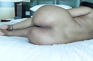 amateur sex, anal, ass, bedroom, Big butt, booty sluts, desi xxx, hardcore sex