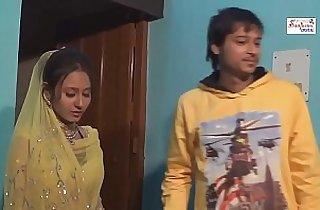 hindi sexy, softcore