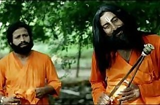 bangladeshis  porn, indian fuck