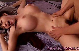 Big Dicks, busty asian, tits, creampies, fingerfucked, giant titties, glamour, hairypussy