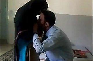 friends, girlfriend, kisses, My Boyfriend, pakistan, sucking