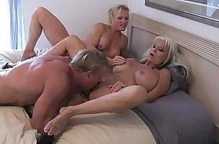 ass, cougars, friends, MILF porno, squirt, taboo
