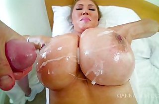 ass, blowjob, tits, compilated, cream, cumshots, dirty porn, facialized
