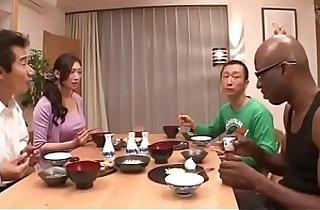BBC, black  porn, ebony sex, japaneses, jav, mature asia, MILF porno, asian wifes