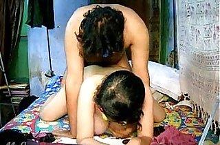 amateur sex, desi xxx, dogging, hardcore sex, house wife, indian fuck, Indian bhabhi, asian wifes