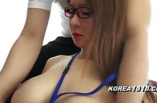asians, ass, chinese, fetishes, glasses, japaneses, korean xxx, hornylesbo