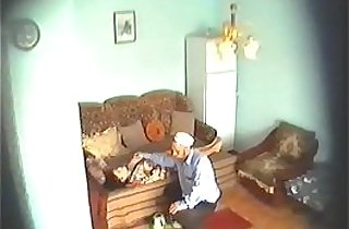 hiddencamera, web cams