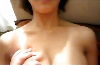 amateur sex, asians, chinese, xxx couple, cutegirl, friends, girlfriend, school sex