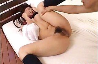 3some fuck, asian babe, asians, blowjob, hardcore sex, japaneses, jav, MILF porno