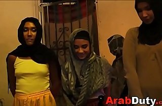 amateur sex, arabs, blowjob, tits, giant titties, arab hijab, homeporn, POV