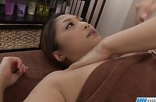 amateur sex, asian babe, asians, ass, japaneses, hornylesbo, massage, MILF porno