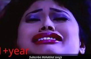 boobs, HD, hindi sexy