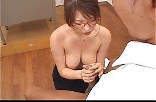 asians, ass, blowjob, tits, class xxx, cream, cumshots, facialized
