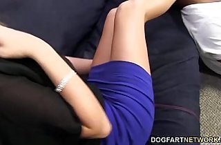 BBC, Big Dicks, black  porn, dogging, feet, fetishes, footfetish, hotelroom