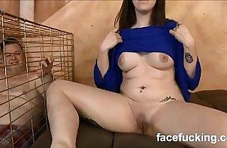 3some fuck, brutally fucked, xxx couple, cuckold sex, deep throat, extreme, hardcore sex, marriage