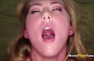 amateur sex, in college, compilated, xxx couple, cream, dogging, domination, extreme