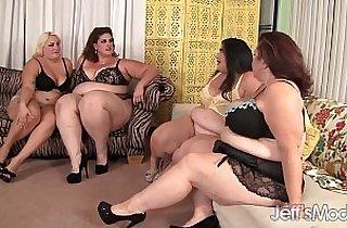 BBW, Big butt, fatty, hardcore sex, hubby xxx, ladies, orgies, plump