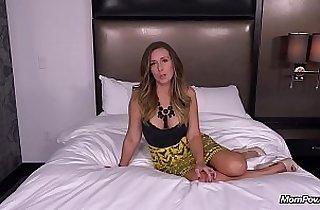 amateur sex, anal, beautiful asians, Big Dicks, boobs, brunette, busty asian, tits