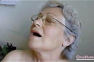 amateur sex, grannies, hairypussy, hotelroom, masturbating, mature asia, mom xxx, pussycats