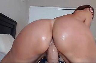 anal, ass, BBC, Big butt, booty sluts, cougars, flashing, HD