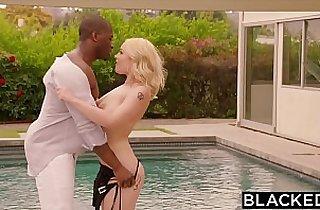 BBC, Big Dicks, black  porn, blonde, blowjob, cheated, tits, creampies