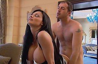 amateur sex, anal, ass, blowjob, boobs, cheated, tits, erotica