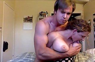 amateur sex, blowjob, tits, xxx couple, cream, dogging, double, giant titties