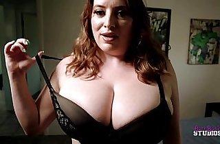 boobs, tits, Giant boob, giant titties, jerk-off, MILF porno, mom xxx, sex star