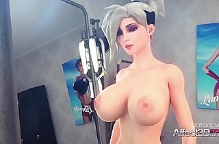 ass, beautiful asians, blowjob, cartoons, tits, cream, cumshots, giant titties