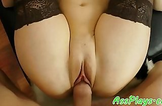 amateur sex, anal, asian babe, ass, beautiful asians, Big butt, europe, glamour