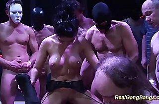 amateur sex, anal, bukkake, deep throat, facialized, kamasutra, deutsch, orgies