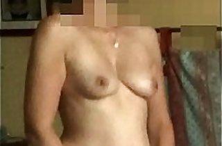 amateur sex, boobs, friends, hairypussy, hardcore sex, hiddencamera, horny, MILF porno