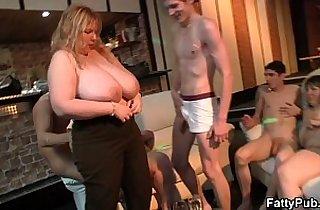 ass, BBW, tits, fatty, giant titties, hubby xxx, huge asses, orgies