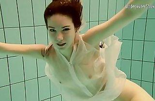 bathroom sex, beach, black  porn, horny, softcore, teen asian