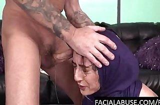 amateur sex, arabs, blowjob, deep throat, gagged, handjob, indian fuck, oralsex