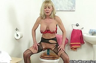 cougars, dildoing, England, grannies, HD, mature asia, pantyhose, stockings
