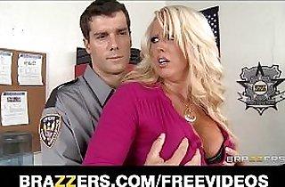 amateur sex, ass, blonde, blowjob, boobs, tits, Giant boob, huge asses
