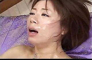 asian babe, asians, blowjob, bukkake, tits, cream, cumshots, dogging