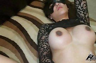 amateur sex, asians, BBC, Big Dicks, black  porn, blowjob, chinese, tits